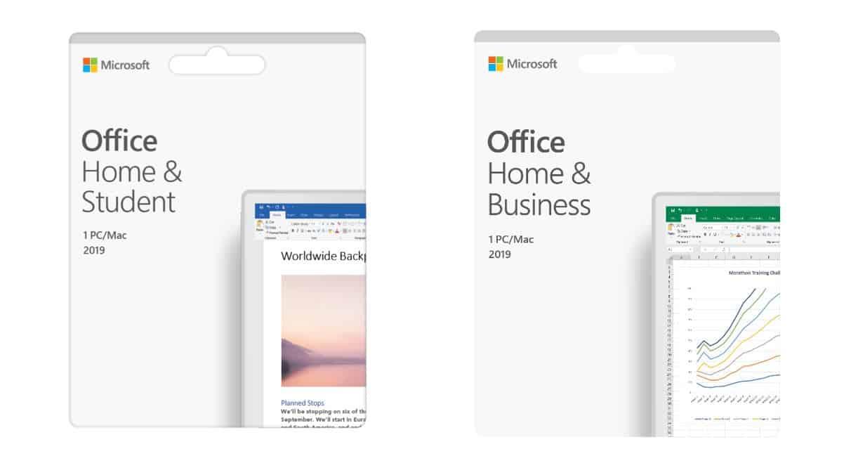 Kích hoạt Office trên máy tính mới