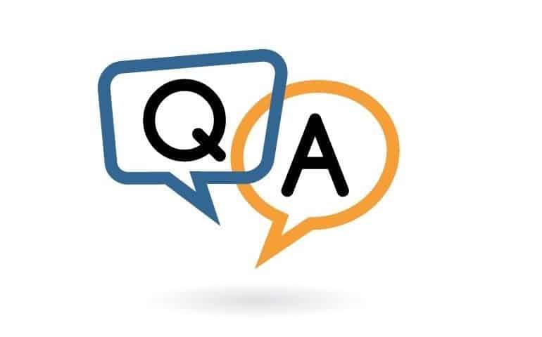 Microsoft – Câu hỏi thường gặp (Q&A)