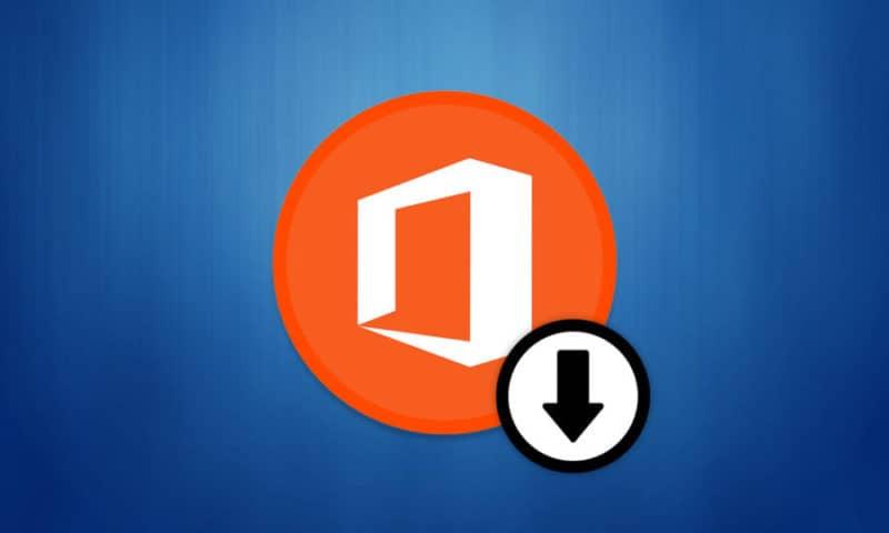 Kích hoạt Office cài đặt sẵn trên máy tính Windows 10