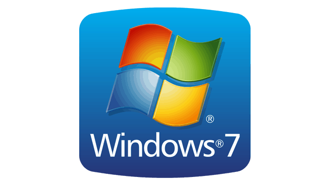 Windows 7 Cập nhật bảo mật mở rộng trả phí cho đến tháng 1.2023