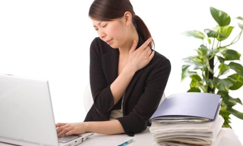 5 Ứng dụng giúp bạn nghỉ ngơi từ màn hình máy tính