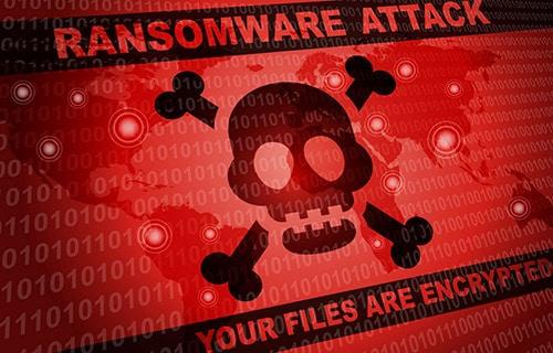 """WannaCry đang """"ngủ đông"""" trên hàng ngàn máy tính"""