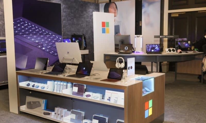 CES 2019: Những thiết bị & trải nghiệm hiện đại giới thiệu tới người dùng