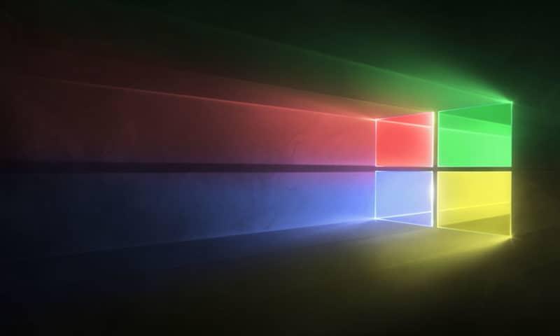 Cách nhận biết Windows bản quyền?