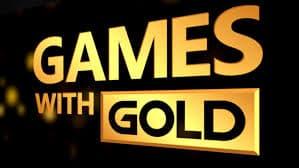 Giá trị vàng từ Xbox Live Gold