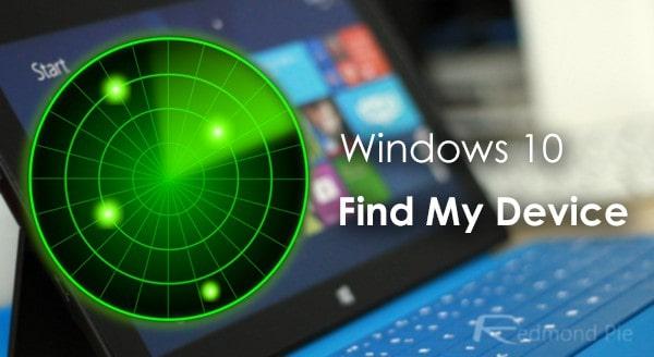 Cách khóa từ xa máy tính Windows 10 của bạn