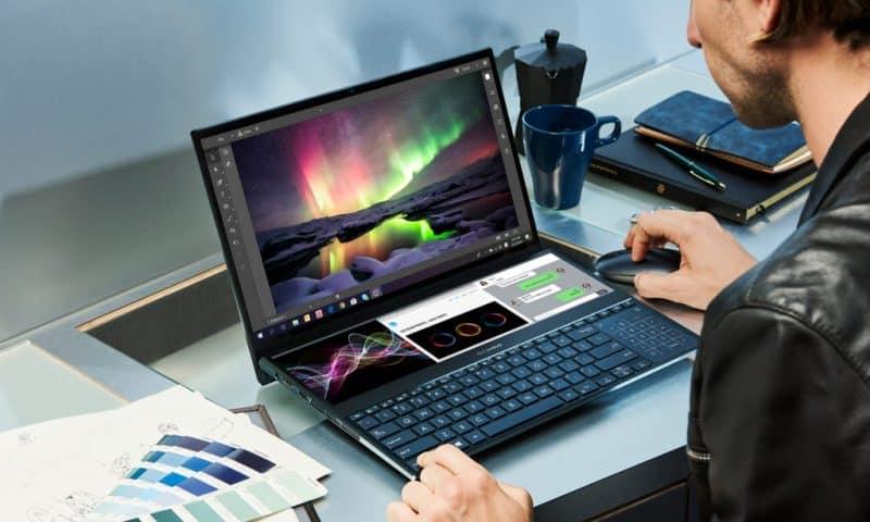 Máy tính hiện đại Windows 10 – Bạn đã biết?