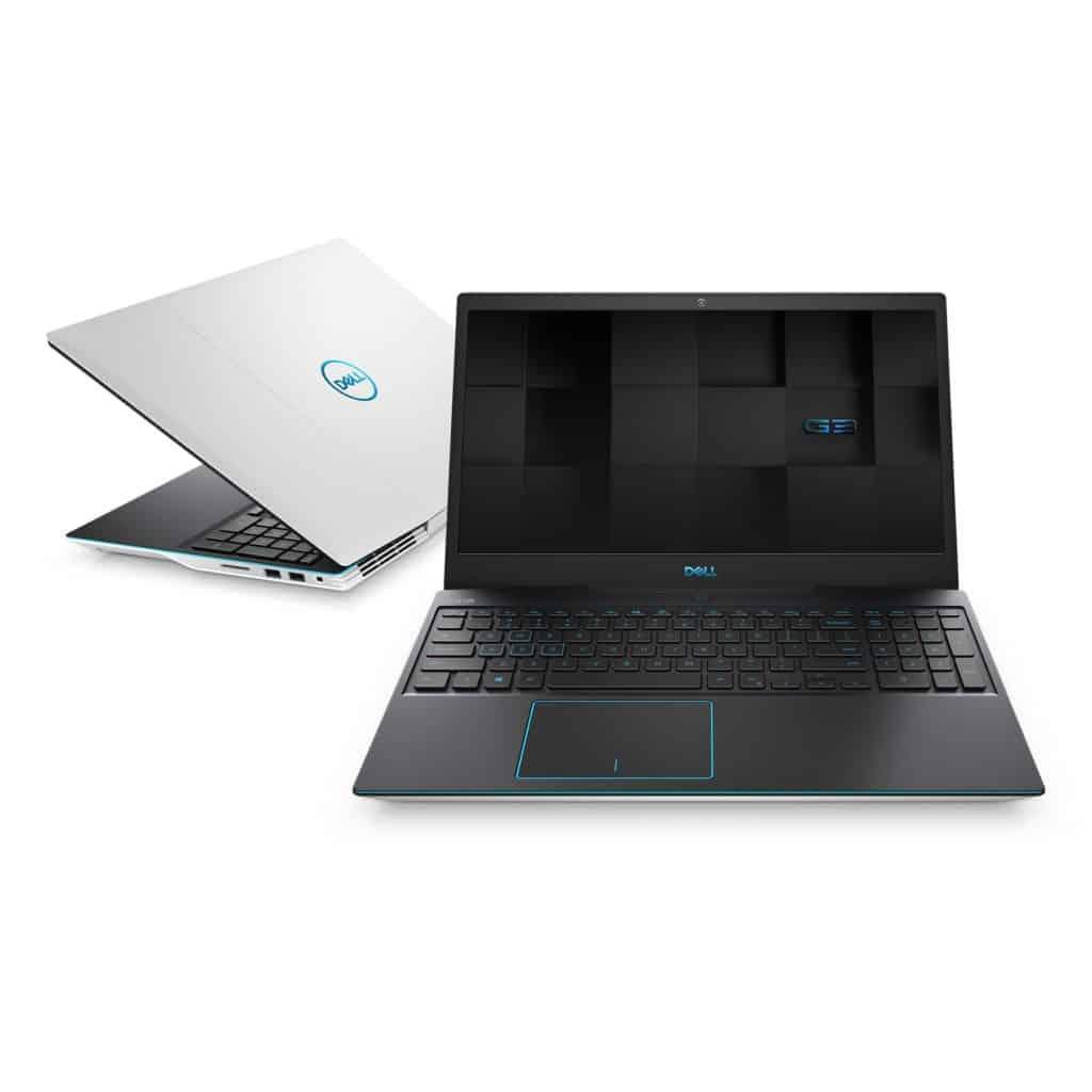 Dell G3 15 từ Hotromicrosoft.com