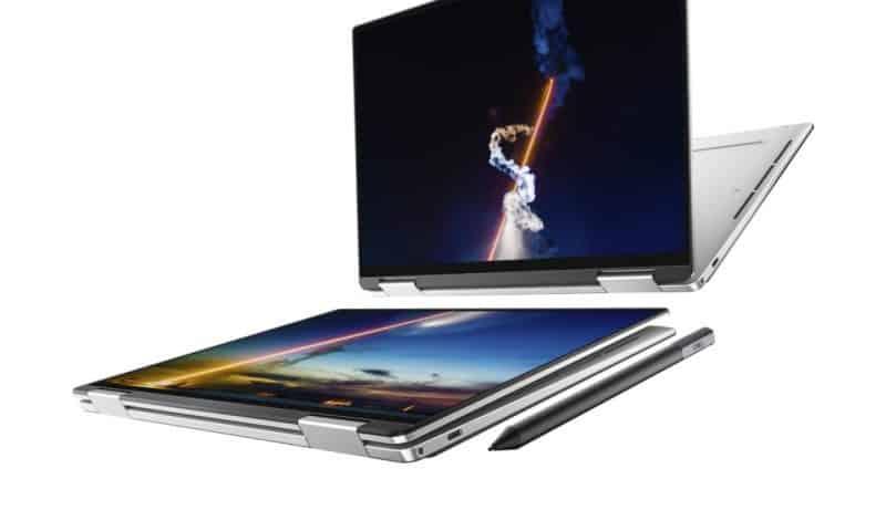 Computex 2019: Dell giới thiệu Alienware mới mạnh hơn cho game thủ, các thiết bị mỏng hơn và nhẹ hơn cho người tiêu dùng và doanh nghiệp