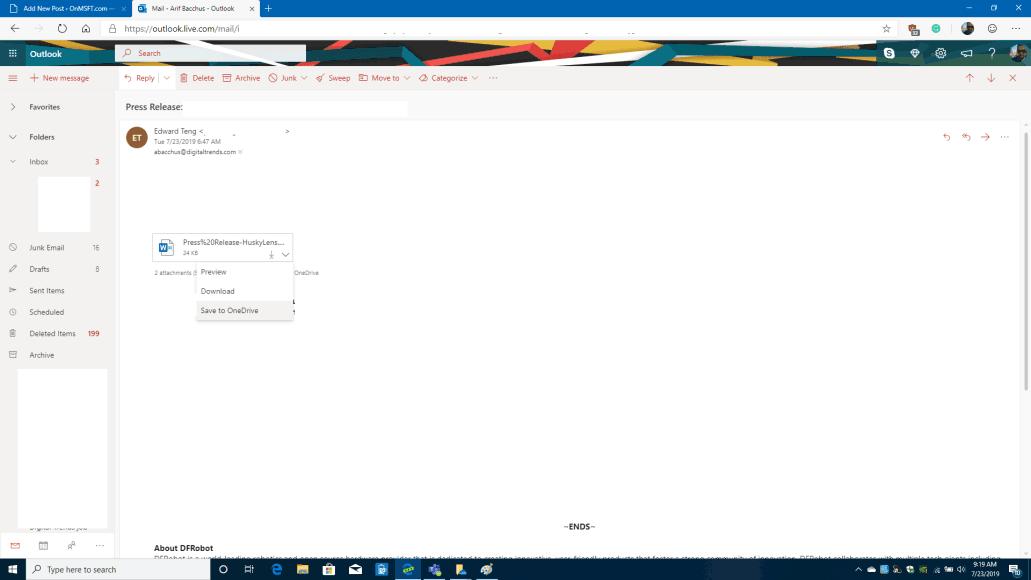 http://onedrive.live.com/