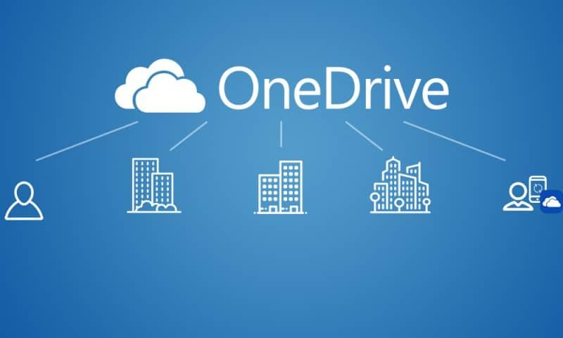 Tăng cường bảo mật dữ liệu với OneDrive Personal Vault, thêm tùy chọn lưu trữ cho OneDrive