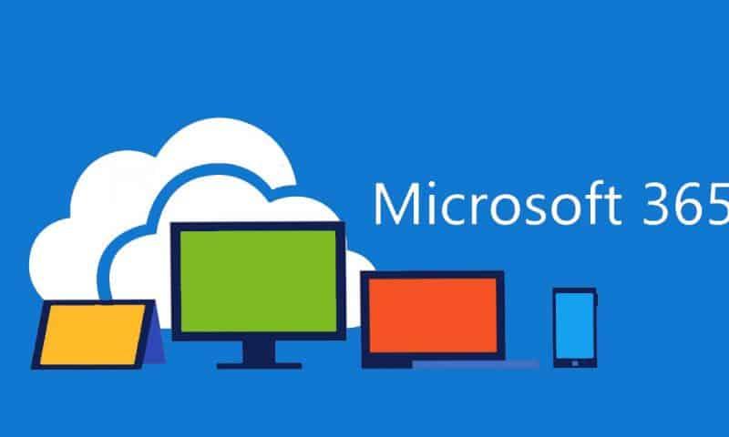 Microsoft 365 Business: Giải pháp lý tưởng cho SMB