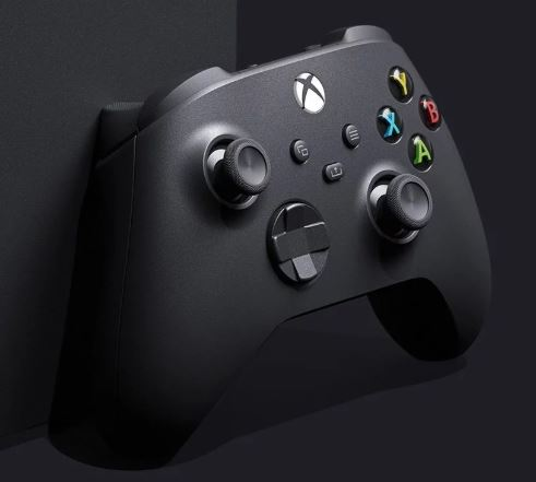 Tay cầm Xbox