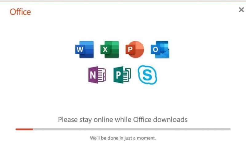 Kích hoạt nhiều key Office trên cùng một tài khoản Microsoft?