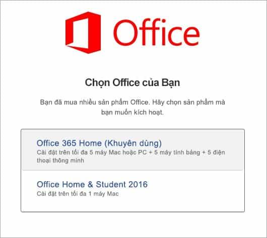 Loại bỏ giấy phép trên Mac