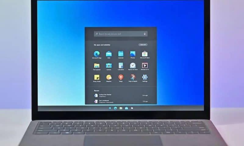 Trên 1 tỷ thiết bị Windows 10 – Cột mốc sau 5 năm cho OS số 1 trên PC.