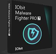 IObit miễn phí bản Pro