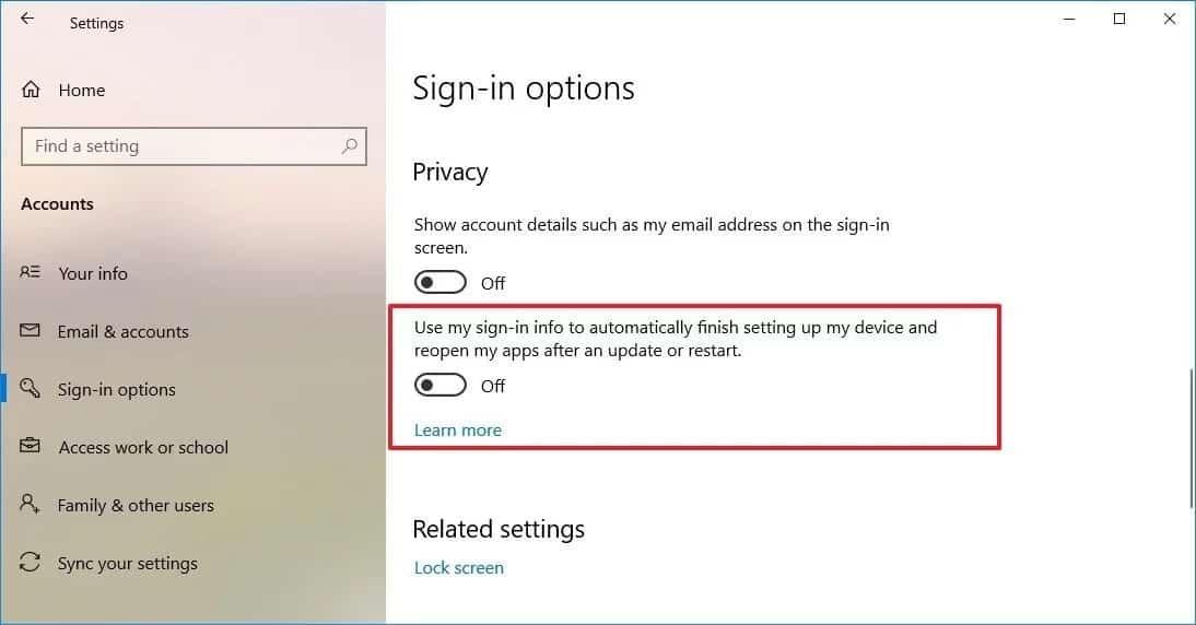 Làm sao Windows chạy nhanh hơn