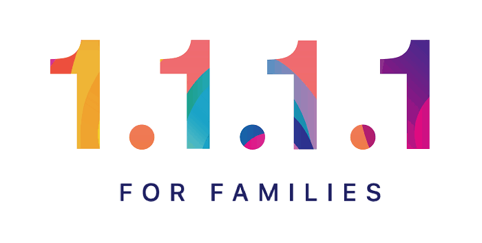 cloudflare-1-1-1-1-for-families