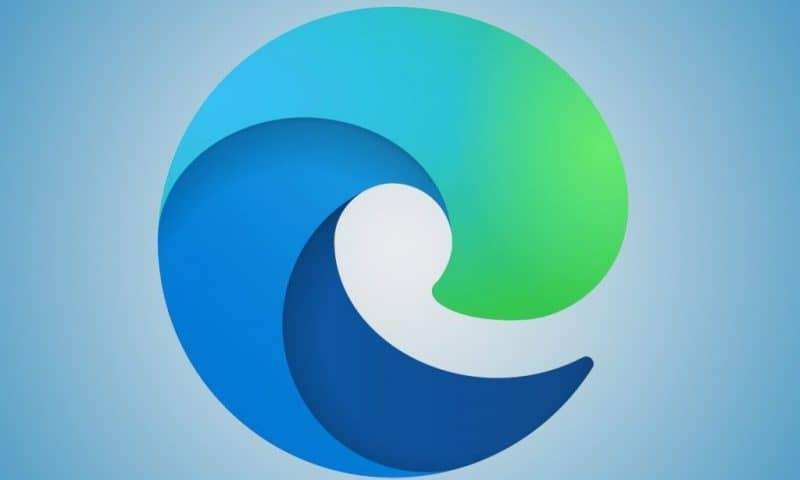 Trình duyệt Edge mới vượt Firefox, trở thành trình duyệt thứ 2 phổ biến nhất