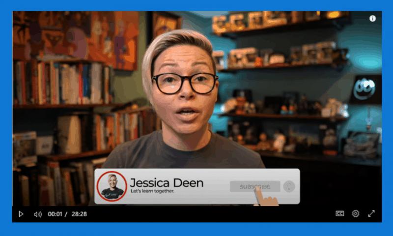 Build 2020: Microsoft giới thiệu Learn TV dành cho developers và IT Pros