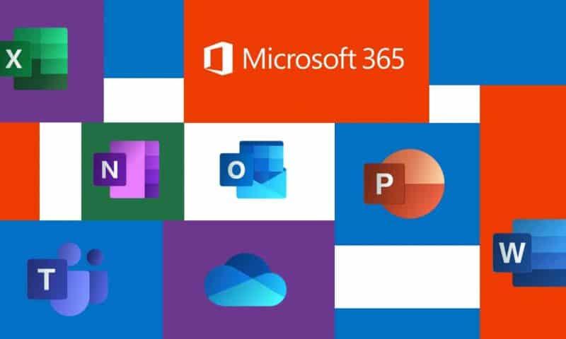 Bản tin Microsoft 365: Trình duyệt Edge bổ sung tính năng mới, Excel và Outlook cập nhật mới..