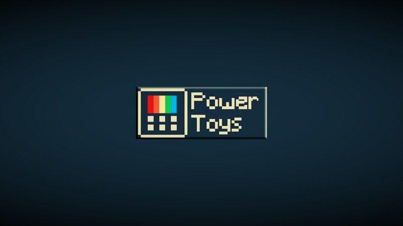 PowerToys: Hướng dẫn sử dụng PowerToys Run và Keyboard Manager