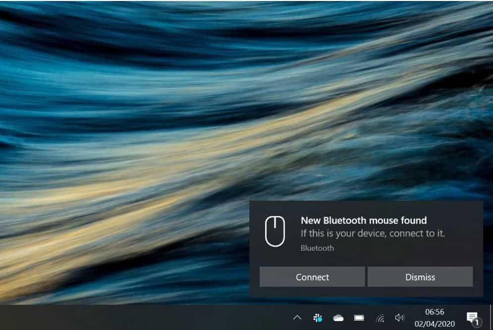 Cập nhật Windows 10 tháng 5