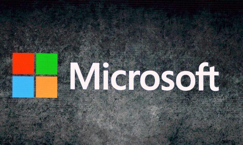 Microsoft: 75 triệu người dùng Teams, Build 2020 Free tham dự online…