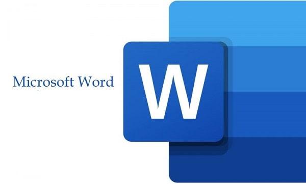 Xử lý lỗi Word bị chậm, lâu mở hoặc xử lý file