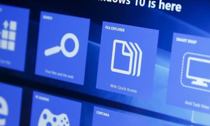Bản tin Windows 10: Your Phone App điều khiển âm nhạc và âm thanh, ứng dụng cập nhật COVID-19 miễn phí cho Windows 10…
