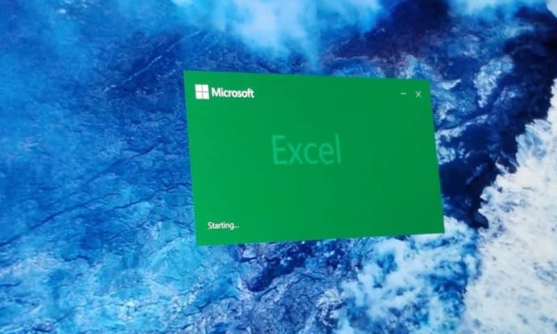 Các lỗi công thức Excel thường gặp và cách khắc phục