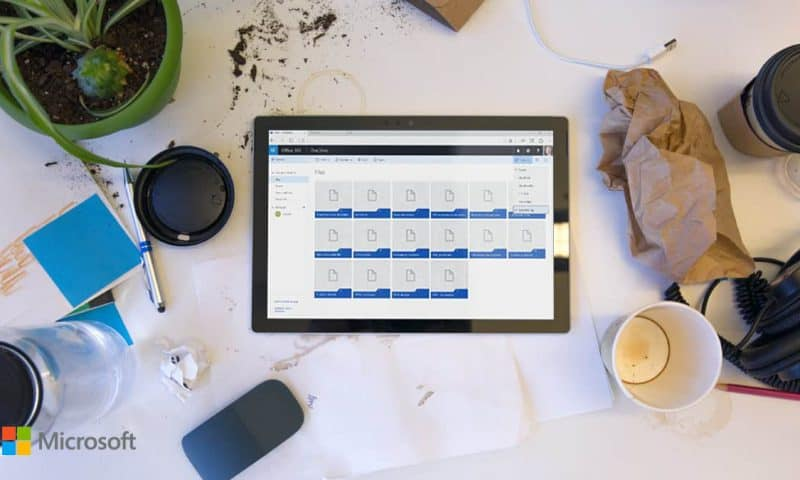 Các lỗi OneDrive thường gặp và cách khắc phục