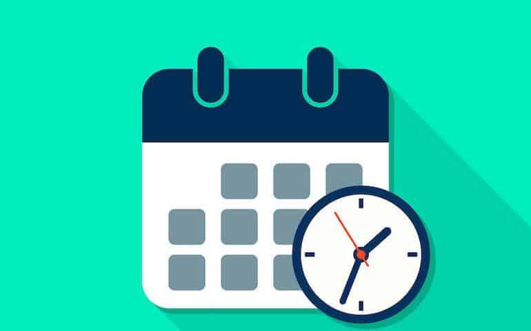 Tạo và quản lý kế hoạch kinh doanh với Microsoft Planner cực đơn giản