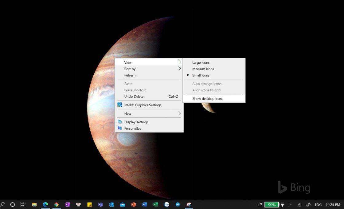Mẹo dùng Windows 10
