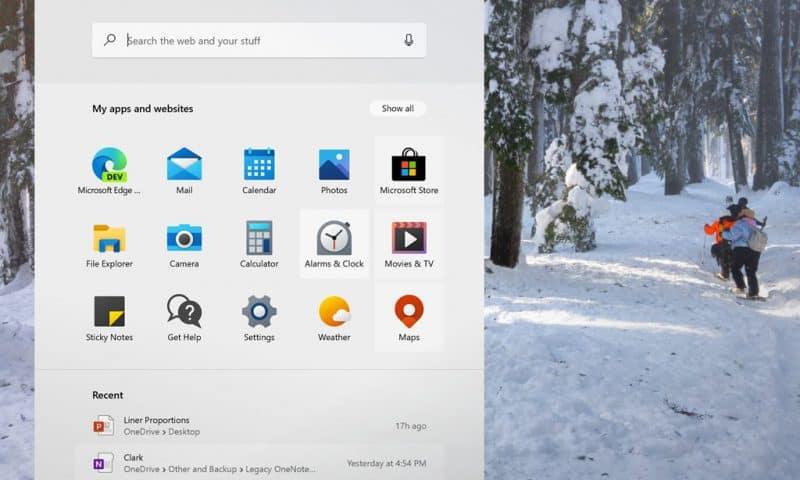 Video cài đặt Windows 10X lần đầu với bản Insider mới nhất