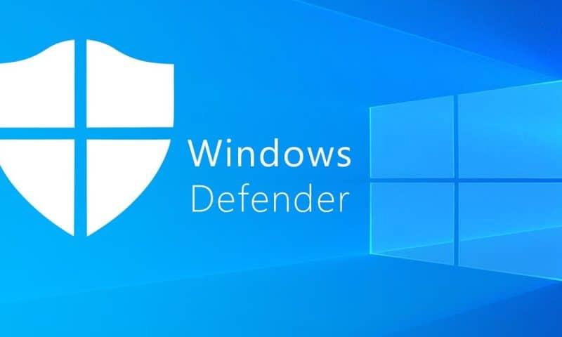 Hệ thống bảo mật Windows  Defender tiếp tục nhận giải thưởng phần mềm bảo mật tốt nhất hiện nay