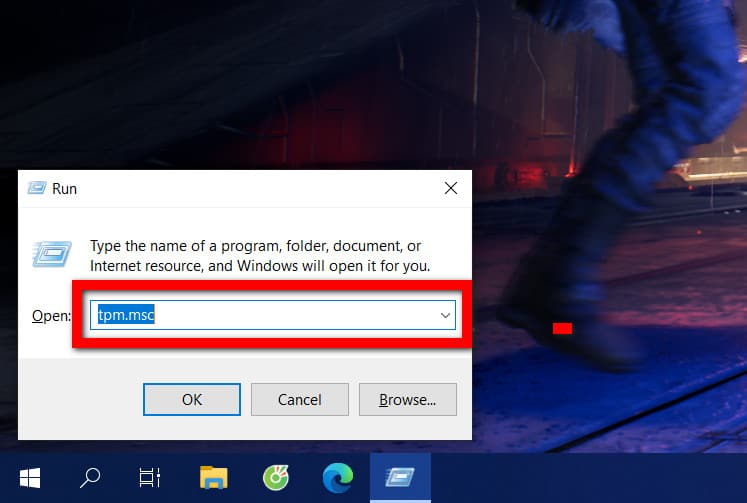 """Hướng dẫn bạn cách sửa cảnh báo lỗi """"This PC can't run Windows 11"""""""