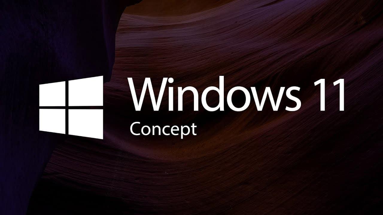 Windows11 Classic Siêu nhẹ siêu mượt