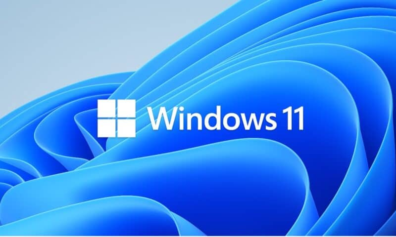 Thiết lập Menu Start trên Windows 11