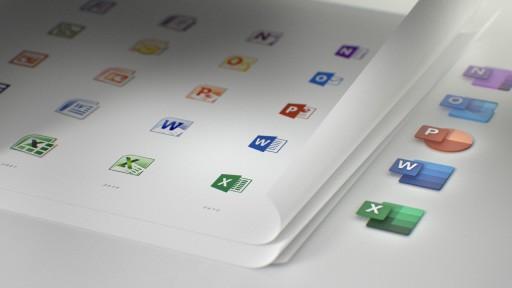 Trải nghiệm nhanh bộ Office mới trên Android