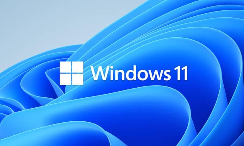 Windows 11: Trình làng nhiều tiện ích và tính năng mới !