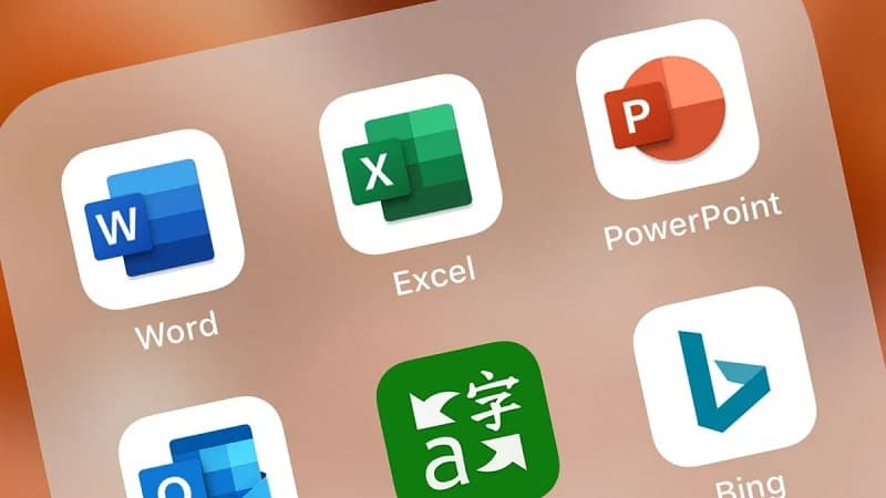 """Người dùng đã có thể """"viết"""" mail bằng giọng nói trong Microsoft Outlook trên iOS và hơn thế nữa"""
