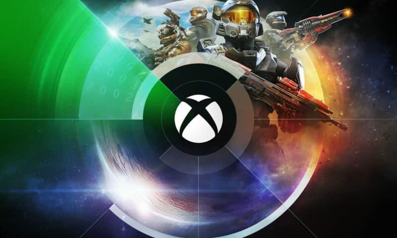 Ứng dụng Xbox Family Settings: Cập nhật tiện ích cho cha mẹ.