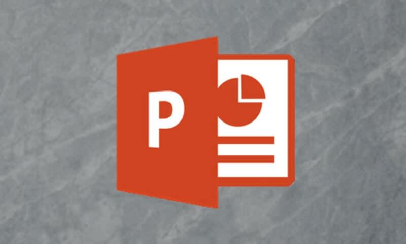 Sửa lỗi không thể mở File PPT, PPTX