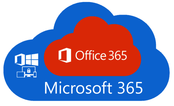 Microsoft Office 2021 có gì mới?