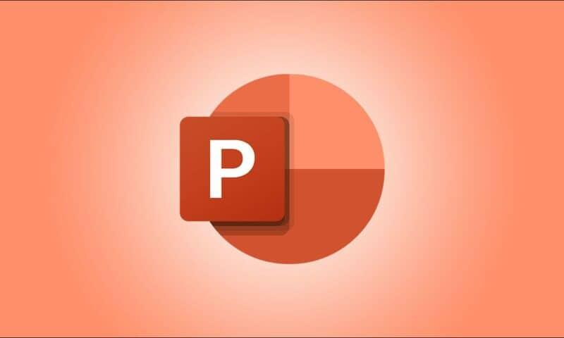 Cách tạo Sơ đồ tư duy ở Microsoft Powerpoint